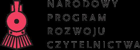 Program Rozwoju Czytelnictwa